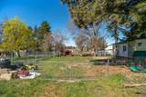 306 Franklin Ave - Photo 28