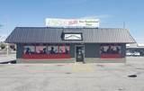 501 Western Ave - Photo 1
