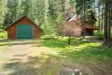 3875 Camas Creek Rd - Photo 6