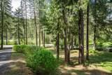 3875 Camas Creek Rd - Photo 8