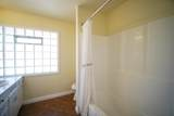 1707 Eastmont Ave - Photo 16