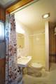 1707 Eastmont Ave - Photo 29