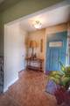 1707 Eastmont Ave - Photo 6