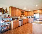 1707 Eastmont Ave - Photo 7