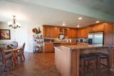 1707 Eastmont Ave - Photo 8