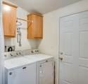 1609 Fairview Ave - Photo 16