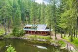 3750 Camas Creek Rd - Photo 3