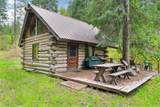 3750 Camas Creek Rd - Photo 32