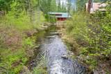 3750 Camas Creek Rd - Photo 34