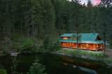 3750 Camas Creek Rd - Photo 39