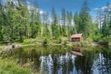 3750 Camas Creek Rd - Photo 4