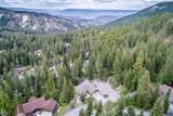 6661 Forest Ridge Dr - Photo 7