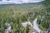 6661 Forest Ridge Dr - Photo 8