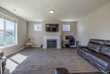 916 3rd Ave - Photo 11