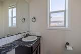916 3rd Ave - Photo 13