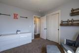 916 3rd Ave - Photo 17