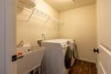 916 3rd Ave - Photo 19
