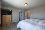 916 3rd Ave - Photo 21