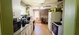 3506 Burchvale Rd - Photo 14