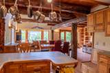 6326 Campbell Rd - Photo 10