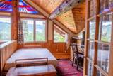 6326 Campbell Rd - Photo 18