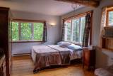 6326 Campbell Rd - Photo 20