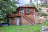 6326 Campbell Rd - Photo 22