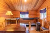 6326 Campbell Rd - Photo 24