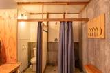 6326 Campbell Rd - Photo 25