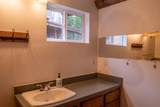 6326 Campbell Rd - Photo 26