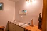 6326 Campbell Rd - Photo 28