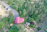 6326 Campbell Rd - Photo 34