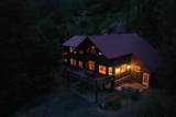 6326 Campbell Rd - Photo 41