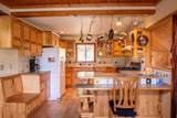 6326 Campbell Rd - Photo 8