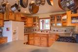 6326 Campbell Rd - Photo 9