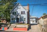 330 Roosevelt Ave - Photo 1