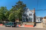 330 Roosevelt Ave - Photo 18