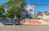 330 Roosevelt Ave - Photo 2
