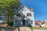330 Roosevelt Ave - Photo 3