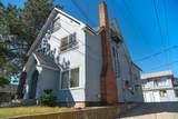 330 Roosevelt Ave - Photo 5
