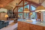 16403 Lake Wenatchee Hwy - Photo 10