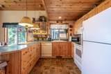 16403 Lake Wenatchee Hwy - Photo 13
