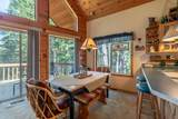 16403 Lake Wenatchee Hwy - Photo 14