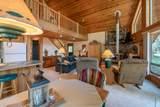 16403 Lake Wenatchee Hwy - Photo 15