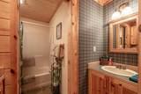 16403 Lake Wenatchee Hwy - Photo 22