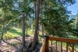 16403 Lake Wenatchee Hwy - Photo 25