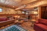 16403 Lake Wenatchee Hwy - Photo 28