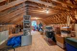 16403 Lake Wenatchee Hwy - Photo 37
