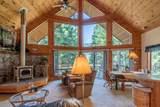 16403 Lake Wenatchee Hwy - Photo 9