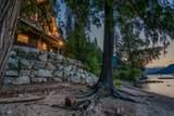 15916 Cedar Brae Rd - Photo 43